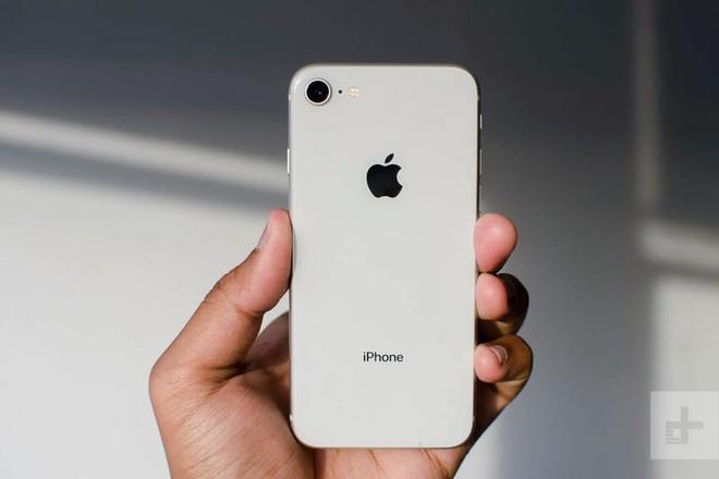 Ứng dụng mới của Apple sẽ cho phép bạn đặt trước pin cho mẫu iPhone mà bạn cần thay - Ảnh 2.
