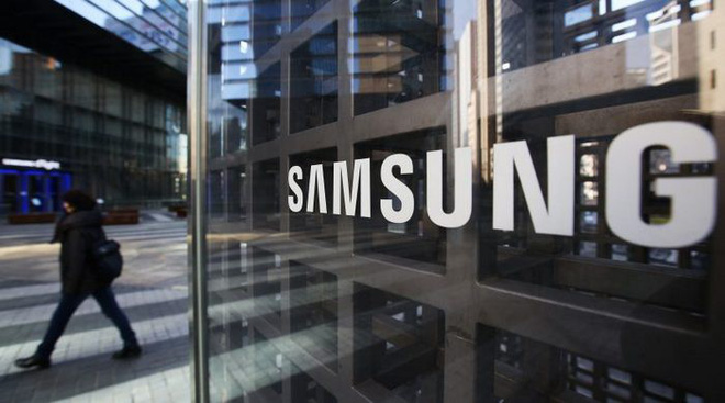 Bất chấp doanh số iPhone X ảm đạm, Samsung Display vẫn sẽ vượt qua được nhờ chiêu bài đa dạng hóa khách hàng - Ảnh 2.