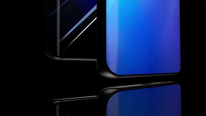 Nếu được trang bị 7 tính năng này, Samsung Galaxy Note10 sẽ chôn vùi iPhone mới - Ảnh 2.
