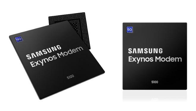 Nếu được trang bị 7 tính năng này, Samsung Galaxy Note10 sẽ chôn vùi iPhone mới - Ảnh 3.
