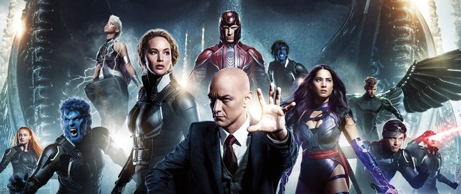 Sau Thanos, ai sẽ đứng lên làm kẻ đại ác của Vũ trụ Điện ảnh Marvel? - Ảnh 10.