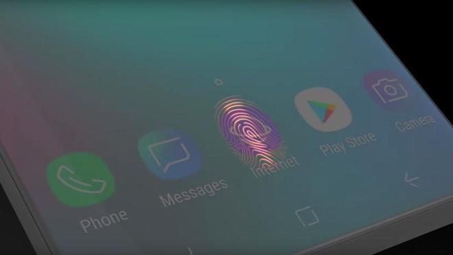 Nếu được trang bị 7 tính năng này, Samsung Galaxy Note10 sẽ chôn vùi iPhone mới - Ảnh 7.
