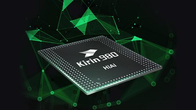 Huawei bất ngờ công bố 2 chip AI hoàn toàn mới, muốn thách thức Qualcomm và Nvidia - Ảnh 2.