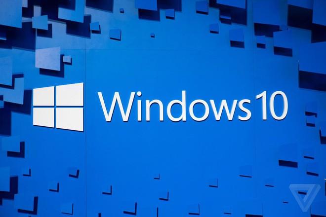 Microsoft đã sửa được lỗi xóa dữ liệu của bản cập nhật Windows 10 October, chuẩn bị phát hành lại - Ảnh 1.