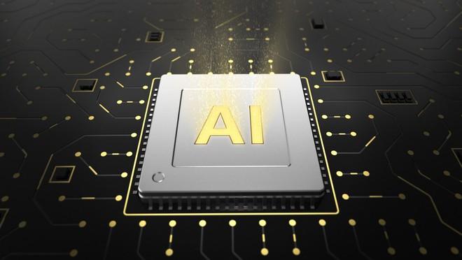 Huawei bất ngờ công bố 2 chip AI hoàn toàn mới, muốn thách thức Qualcomm và Nvidia - Ảnh 1.