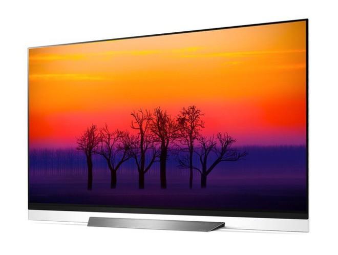 Chuyên gia công nghệ cho rằng HDR là nhân tố rút ngắn tuổi thọ màn hình TV OLED - Ảnh 1.