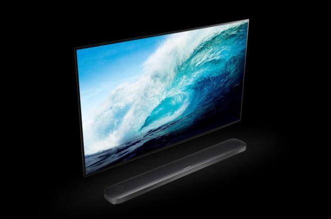 Chuyên gia công nghệ cho rằng HDR là nhân tố rút ngắn tuổi thọ màn hình TV OLED - Ảnh 2.
