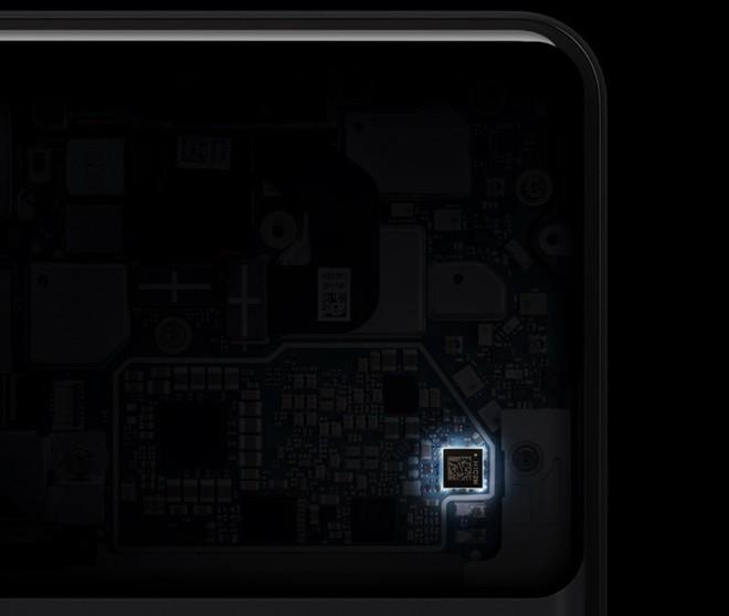 Tính năng mới thú vị nhất này trên Pixel 3 đồng thời cũng là thứ bí ẩn nhất của nó - Ảnh 1.