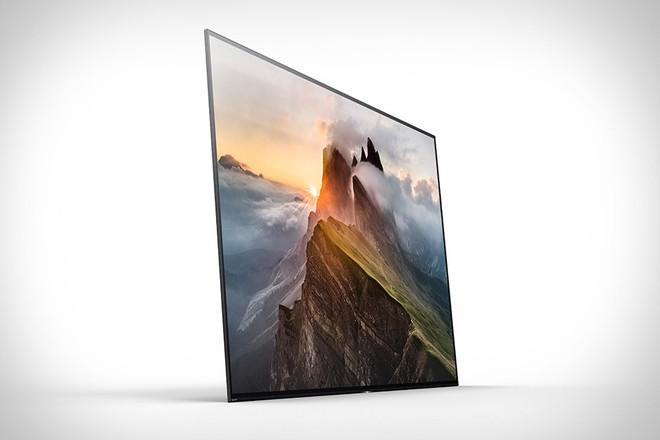Chuyên gia công nghệ cho rằng HDR là nhân tố rút ngắn tuổi thọ màn hình TV OLED - Ảnh 4.