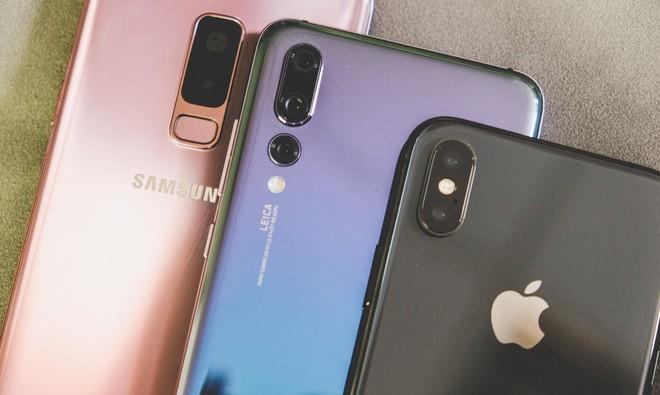 Đánh giá iPhone X sau 1 năm sử dụng: Tróc sơn, tai thỏ, Face ID, mức độ giữ giá và những vấn đề liên quan - Ảnh 17.