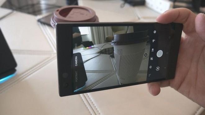"""Đây là 5 tính năng hấp dẫn trên Razer Phone 2 chắc chắn sẽ khiến bạn phải động lòng """"xúc"""" ngay em nó về nhà - Ảnh 4."""