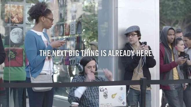 Mate 20 Pro cần phải là một siêu phẩm về AI, nếu không thì những lời chê bai Huawei dành cho Apple biết để cho ai? - Ảnh 2.