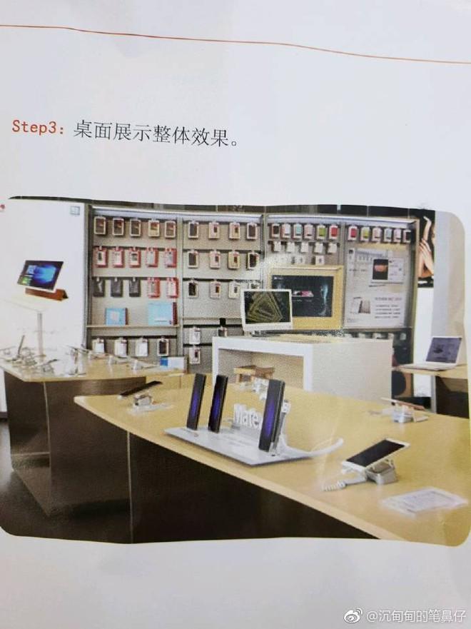 Hình ảnh rò rỉ cho thấy một phiên bản Huawei Mate 20 đặc biệt sẽ hỗ trợ bút stylus giống Note9 - Ảnh 1.
