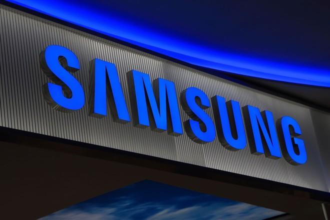 Samsung Electronics ra mắt thương hiệu mới cho chip ô tô - Ảnh 1.