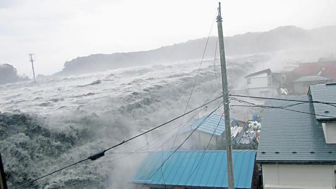 Làm thế nào để chế ngự sóng thần? Có những phương pháp bạn có nằm mơ cũng không nghĩ ra nổi - Ảnh 5.