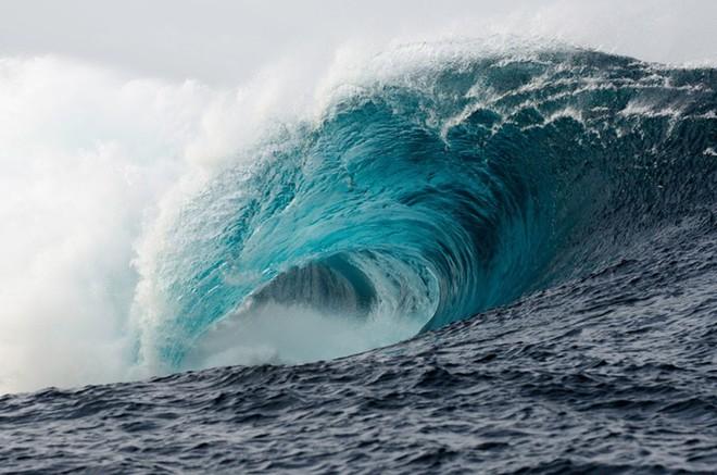 Làm thế nào để chế ngự sóng thần? Có những phương pháp bạn có nằm mơ cũng không nghĩ ra nổi - Ảnh 3.