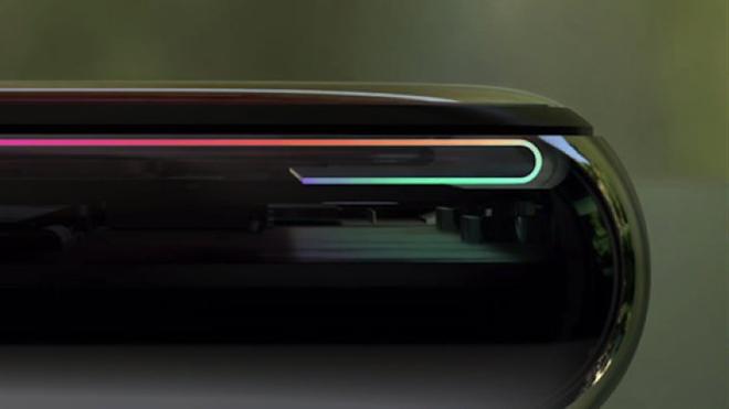 Đây là cách Huawei đã loại bỏ được cái cằm xấu xí trên Mate 20 Pro - Ảnh 3.
