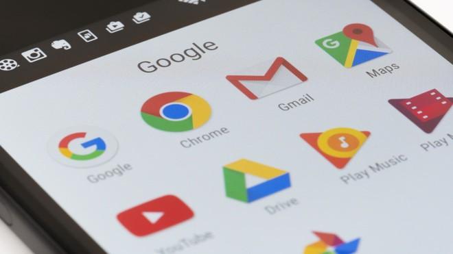 Đáp trả án phạt 5 tỷ USD, Google tuyên bố tính phí cho các ứng dụng của mình trên Android khi bán tại châu Âu - Ảnh 2.
