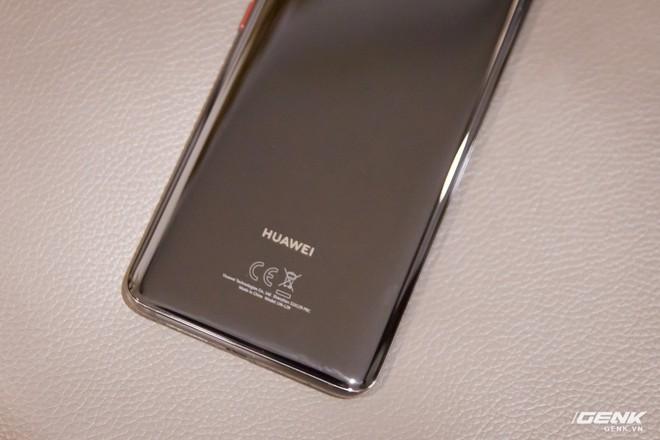 Vừa ra mắt, Huawei Mate 20 và Mate 20 Pro đã có mặt tại Việt Nam - Ảnh 13.