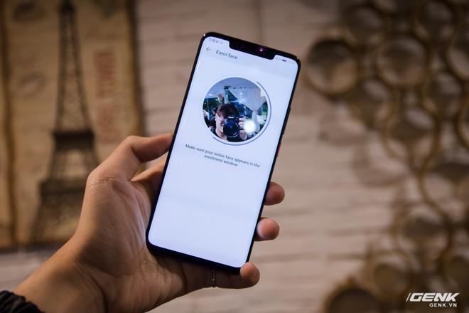 Vừa ra mắt, Huawei Mate 20 và Mate 20 Pro đã có mặt tại Việt Nam - Ảnh 19.