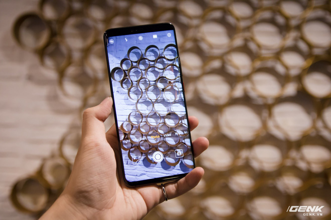 Vừa ra mắt, Huawei Mate 20 và Mate 20 Pro đã có mặt tại Việt Nam - Ảnh 20.