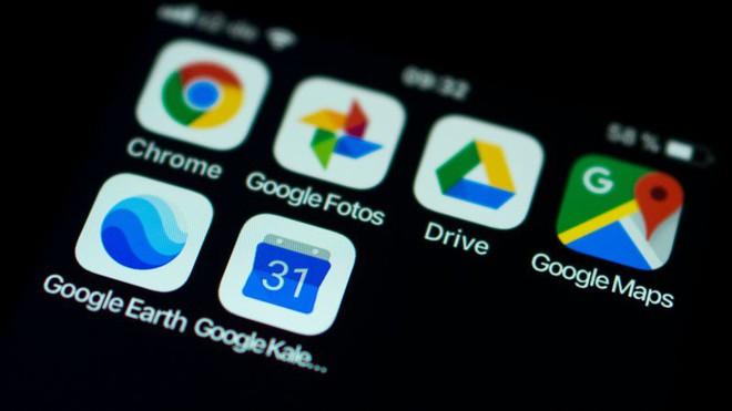 Đáp trả án phạt 5 tỷ USD, Google tuyên bố tính phí cho các ứng dụng của mình trên Android khi bán tại châu Âu - Ảnh 1.