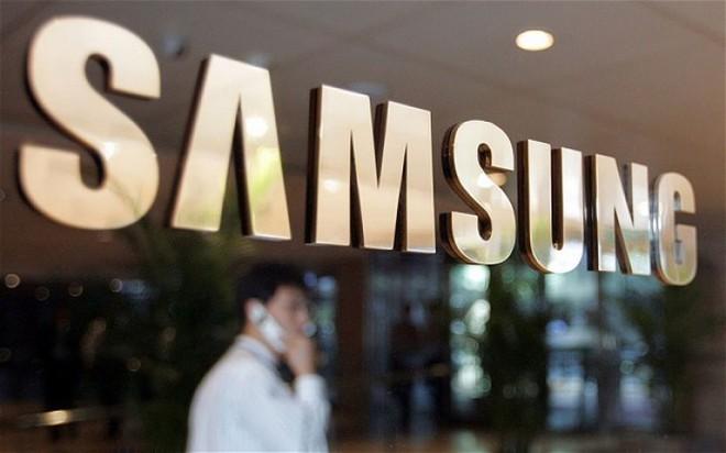 Dự báo Samsung Q3/2018: lợi nhuận sẽ đạt kỷ lục 15,5 tỷ USD, Galaxy Note9 rất thành công nhưng mảng di động vẫn sụt giảm - Ảnh 1.