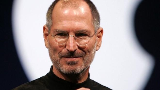 Cựu kỹ sư Apple nói hãng đã thối nát kể từ khi Steve Jobs qua đời - Ảnh 1.