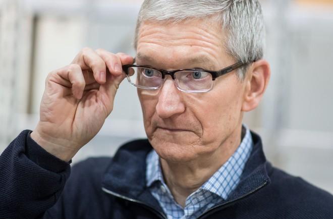 Cựu kỹ sư Apple nói hãng đã thối nát kể từ khi Steve Jobs qua đời - Ảnh 2.