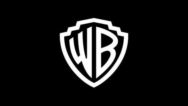 Lộ video về game mới trong thế giới pháp thuật Harry Potter, cả cộng đồng fan háo hức dù chưa có thông tin chính thức gì - Ảnh 3.