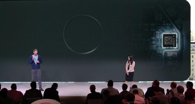 Google sẽ mở mã nguồn chip bảo mật Titan M: Mọi smartphone Android sẽ được bảo vệ kỹ càng - Ảnh 3.