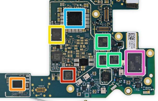 Google sẽ mở mã nguồn chip bảo mật Titan M: Mọi smartphone Android sẽ được bảo vệ kỹ càng - Ảnh 2.