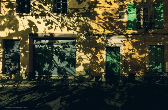 10 bài học để đời của danh họa Van Gogh mà dân chụp ảnh cần khắc cốt ghi tâm - Ảnh 5.