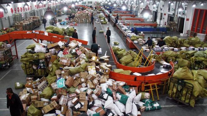 Những tháng ngày tươi đẹp của hàng Trung Quốc giá rẻ tại Mỹ sắp kết thúc - Ảnh 3.