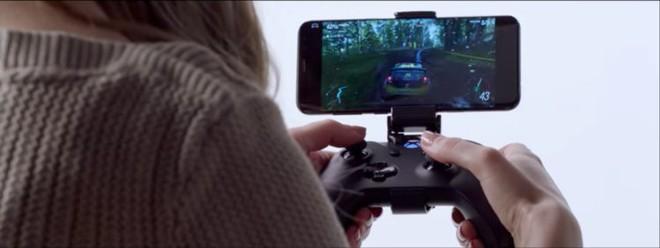 Dịch vụ stream game mới của Google có thể là dấu chấm hết cho các hệ máy console hay con đường mới cho chrome OS? - Ảnh 4.