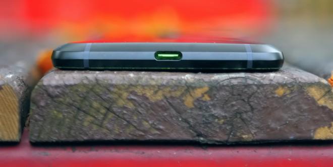 Mở hộp, trên tay smartphone gaming 10GB RAM đầu tiên của Xiaomi Black Shark 2 HELO - Ảnh 15.