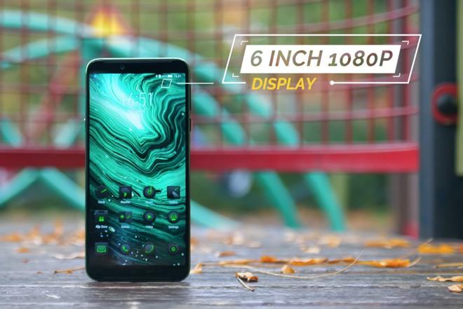Mở hộp, trên tay smartphone gaming 10GB RAM đầu tiên của Xiaomi Black Shark 2 HELO - Ảnh 23.