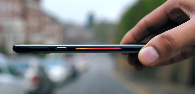 Mở hộp, trên tay smartphone gaming 10GB RAM đầu tiên của Xiaomi Black Shark 2 HELO - Ảnh 25.