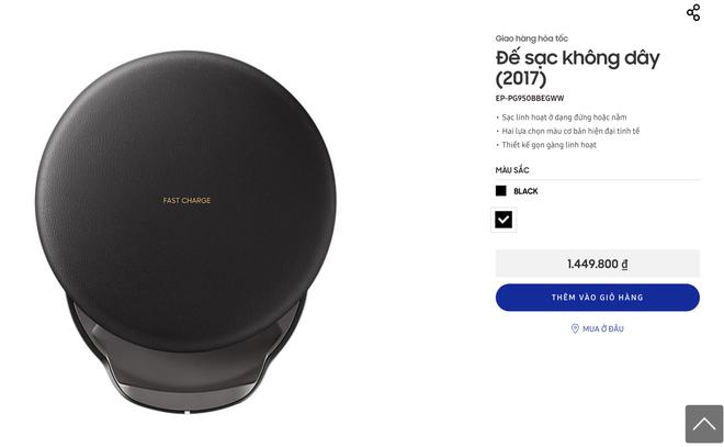 Đặt mua Huawei Mate 20 Pro được quà tặng lên đến 10 triệu đồng, nhưng có thực là giá 10 triệu? - Ảnh 3.