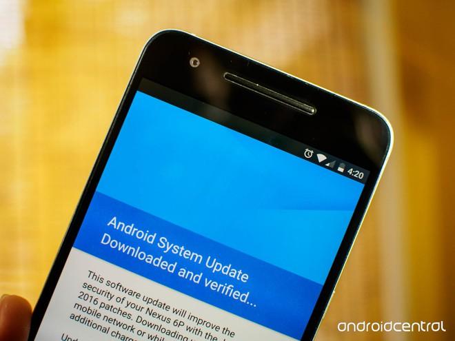 Google yêu cầu các thiết bị Android phổ biến phải được cập nhật bảo mật liên tục trong 2 năm - Ảnh 1.