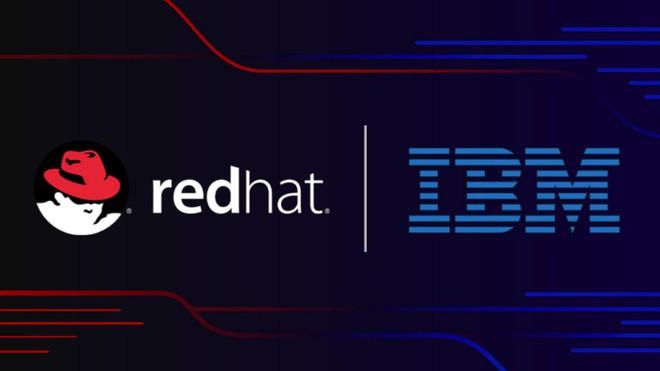 Điều gì khiến IBM bỏ ra đến 34 tỷ USD để thâu tóm Red Hat? - Ảnh 2.