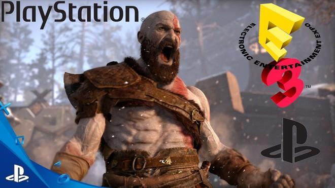 Game và cảm biến hình ảnh giúp Sony có được lợi nhuận vượt dự kiến trong nửa đầu năm tài chính 2018 - Ảnh 2.