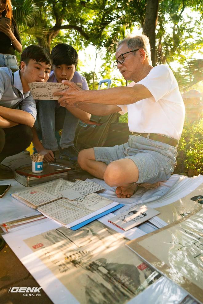 Trải nghiệm Samyang 24mm f/2.8 FE: Ống kính góc rộng giá rẻ, dùng có vui vẻ? - Ảnh 21.