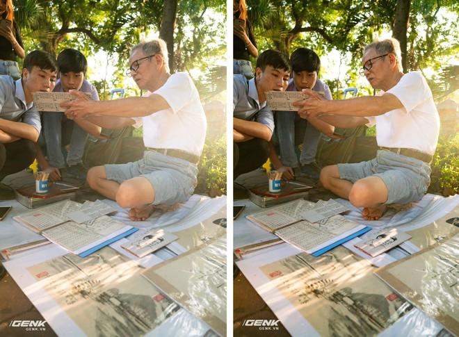 Trải nghiệm Samyang 24mm f/2.8 FE: Ống kính góc rộng giá rẻ, dùng có vui vẻ? - Ảnh 20.