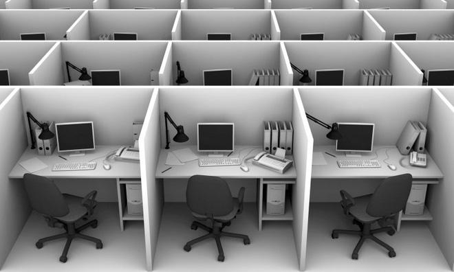 Đây là 5 yếu tố không ngờ ảnh hưởng đến hiệu suất làm việc của bạn ở văn phòng - Ảnh 2.
