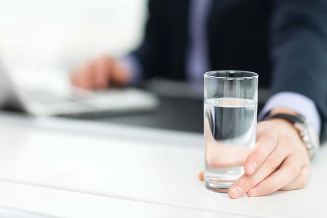 Đây là 5 yếu tố không ngờ ảnh hưởng đến hiệu suất làm việc của bạn ở văn phòng - Ảnh 5.