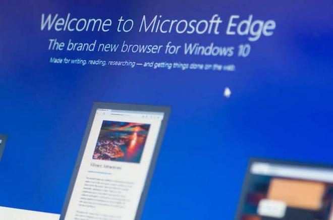 Thị phần Microsoft Edge ngày càng lẹt đẹt, người dùng thì ghét vì nhiều lỗi: Vì đâu đến nỗi vậy Microsoft ơi? - Ảnh 1.