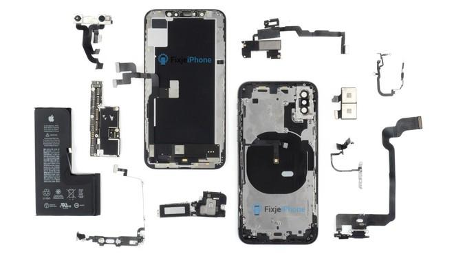 Giáo sư Harvard nhận định: từ bỏ Trung Quốc và sản xuất iPhone tại Mỹ rất khó khăn, nhưng Apple có thể làm được - Ảnh 2.
