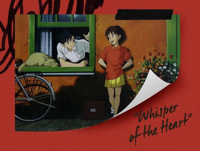 Mặt tối của Ghibli: Muốn phim hay, có cần dồn họa sĩ đến cái chết? - Ảnh 5.