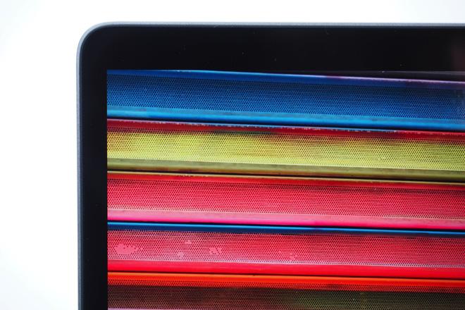 Cận cảnh MacBook Air 2018: Mọi thứ đều ổn trừ cấu hình quá yếu so với giá tiền - Ảnh 6.